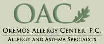 oac allegy and asthma specialists